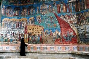Bucovina_tinutul_manastirilor_4