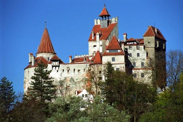 castello-di-bran-odracula