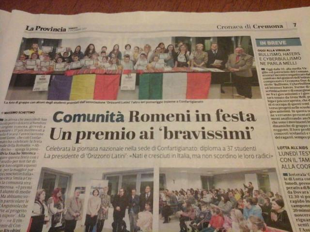 FESTA ROMANIA 2018.jpg