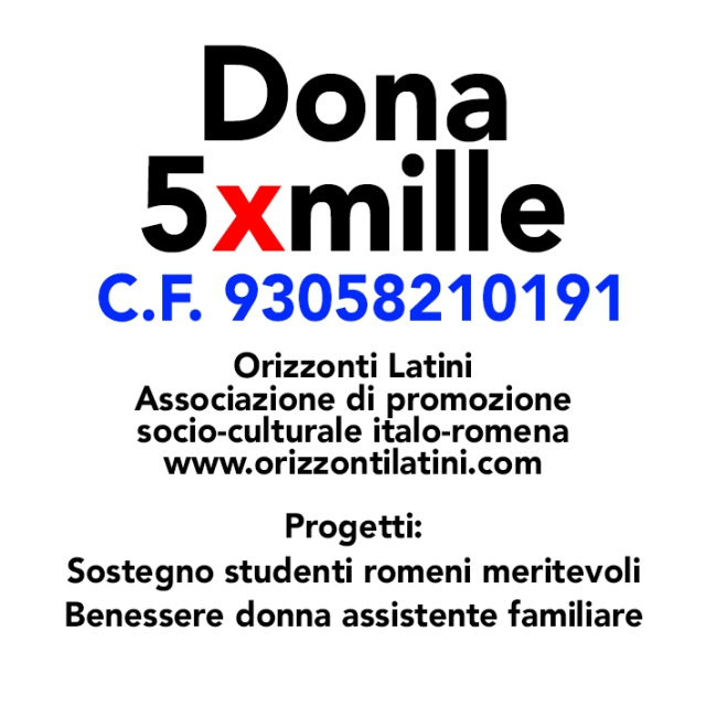 5permille